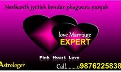 PT: neelkanth shashtri  INDIA'S NO :-1 GOLD MADELIST ASTROLOGER  ( JYOTISHI ) ALL PROBLEM SOLVE HERE  +91-9876225838                        (SPECIALIST IN:-) (1) VASHIKARAN KARAVANA/TUDVANA. (2) LOVE-MARRIAGE. (3) HUSBAND/WIFE PROBLEM.  (4) EDUCTION