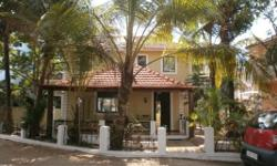 A villa in porverim Uplands is the home in Goa that you�ve always wanted. With its world-class fit and finish, it�s ideal as your full-time house in Goa or a perfect getaway holiday home in Goa for long weekends and vacations. When our home buyers are not
