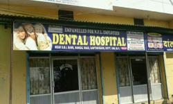 To avail best dental treatment in H.p