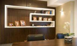 Please call us for Wall Paneling, Wall paper ,Modular kitchen cabinet Starting 650/sqf to 1530/sqf Material Option PVC, Wood, Upvc, FRpMore then 1000 laminates3d Option available Car case option - Prime , Accurate, and more covers Dehradun and