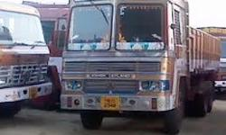 Make: Ley Model: Other Mileage: 100,000 Kms Year: 2009 Condition: Used Wanted Imdly Ashok Leyland taras lorry Model  :  2009 Length :  19 feet 6tyres