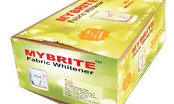 Become our Distributor/dealer/C&f for FMCG Product MYBRITE Fabric Whitener wanted/Required super stockist/stockist/Dealer/distributors/c&f agent for fast moving consumer goods (FMCG) product. for product details visit www.mybrite.in 1 Balaghat 2 Malaj