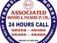 Are you looking a best Domestic relocation services