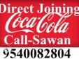 Salary period: Monthly Position type: Full-time Fresher