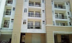 1-bhk flats avilable for sale in a developed township