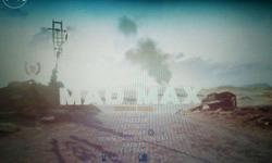 I want sell my latest pc games like Mad Max, Metal gear