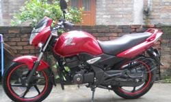 Make: Honda Model: Other Mileage: 3,905 Kms Year: 2012