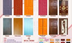 Royal Doors solapur mo 8_62608_5708