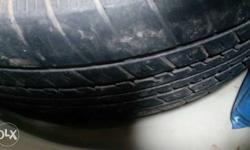 14x5j swift desire rim for sale..used for few time