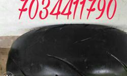 150/60/17 110/70/17 Tyre for sale suitable for ktm=