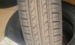 155/80/13 Hyndai grand i10 tyres in discount rate we