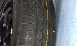 165/80R14 MRF swift new tyres Price negotiable Contact