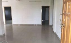 1680 sq ft, 790 UDS , 3bhk, 2 nd floor, 3 yrs old, east