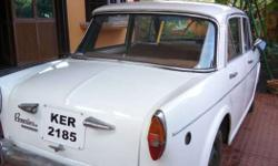 1984 Fiat Others petrol 1 Kms