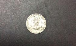 1/4 Rupee � Coin India 1954 Coin Collection Hobby �