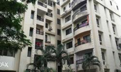 1 Bhk/1Room Flat For Couple /Working Bachelor. 2 Bhk