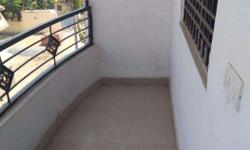 Hi we have one 1 BHK Flat at ShivGayanti Niketan,
