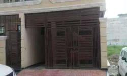 1 bhk flat with 100% bank loan in dlf ankur vihar best
