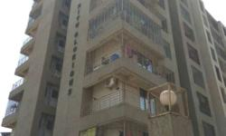 1 bhk for sale master bed with glory ramdev park Mira