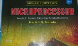 1.this is 2016 MICROPROCESSOR BOOK MU E- Book this is