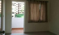 1bhk at dabolim behind Nsd jairam nagar Vasco