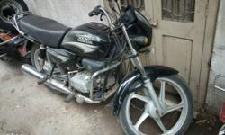 Splendor + Complete condition for more details 9 6 6