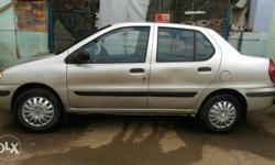 AC, Power Steering, 2nd owner, Good Condition, all