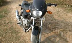 Very good condition and good for engine.. milege is