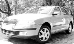 ????: Skoda ?????: Other ??????: 85,000.00 Kms ????: