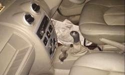 Mahindra Logan gls 1.6 3 owners Top end With Air bags