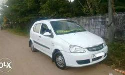 Good condition indica new Upholstery 4new tyres good