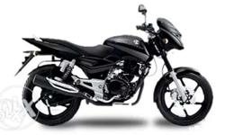 Need a pulsar 15o for 12,ooo Ready to buy from anywhere
