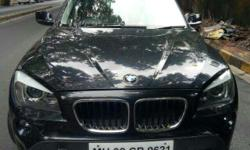 BMW x1 in awesome condition 1st owner