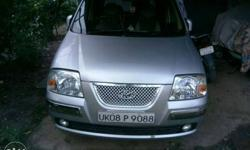 2009 last decmber model car in good condition ,good
