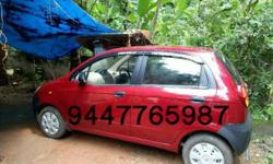 Good condition New battery, new full cover insurance,