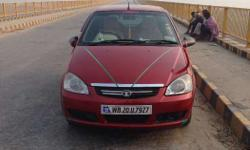 New condition indica v2 dls diesel car all paper ok