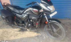 bike iss good conditions ,,, urgent sell because buy a
