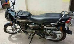 Gud condition,all papers are clear,gud tyres.single