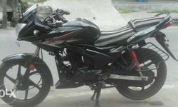 60 kmph mil Good condition engen NEW TYER BOTH NO