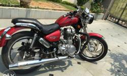 royal enfield Classifieds - Buy & Sell royal enfield across India