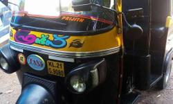 2013 atul city auto sale good condition pappers ellam