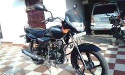 Good condition very good in milege genuine bike
