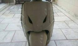 Activa 2014 model in nice condition with new tyre.