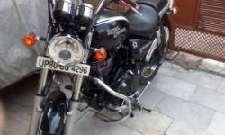 2014 Royal Enfield Bullet 20900 Kms
