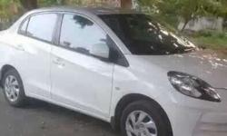 Single owner Very good condition Coimbatore vehicle