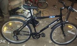 Best offer BTWIN 7s wholesale price Complete fresh