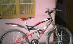 Bicycles for sale in Pathankot, Punjab - new and used bike