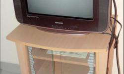 Samsung TV 3 years old but barely used for 1000 Hours