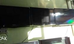 22.26.32.42.55.old.lcd.led.tv.all.brand.electronics.goo
