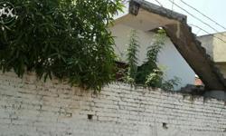 Homes for sale in Karim Nagar, Andhra Pradesh - Real Estate